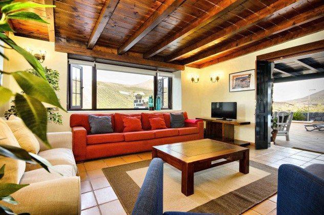 Spanien Ferienhaus Lanzarote Kanarische Inseln LZ 144288-37