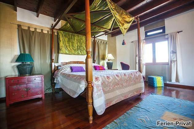 Ferienhaus Spanien Insel Lanzarote