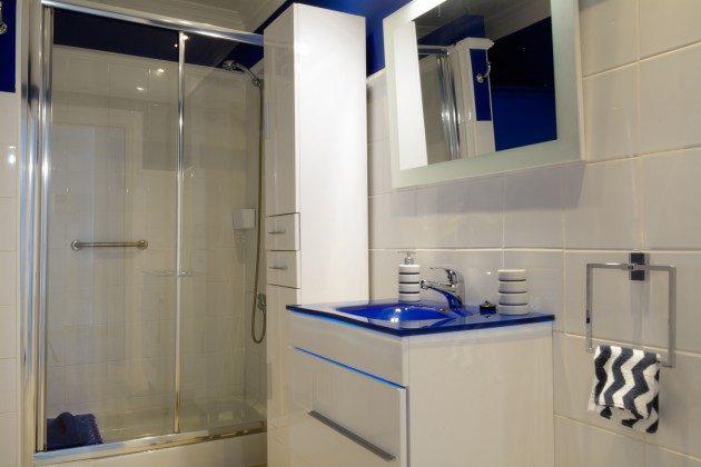 Badezimmer LZ 110068-11