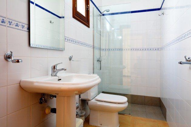 LZ 110068-4 Wohnbeispiel Badezimmer
