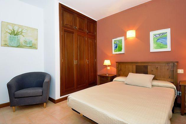 LZ 110068-4 Wohnbeispiel Doppelschlafzimmer