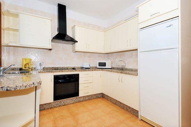 Beispiel Küche in LZ 110068-4