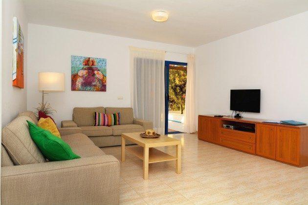 110068-5 Wohn- und Esszimmer, Villa 2 C