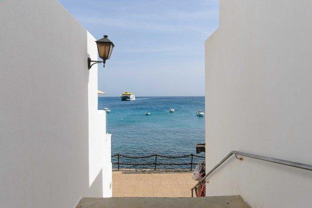 LZ 144288-24 Blick zum Meer/Zugang zur Promenade