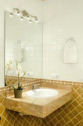 LZ 144288-30 Badezimmer