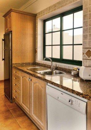LZ 144288-31 Wohnbeispiel Küche