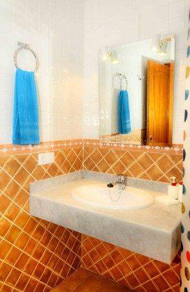 LZ 144288-31 Wohnbeispiel Badezimmer