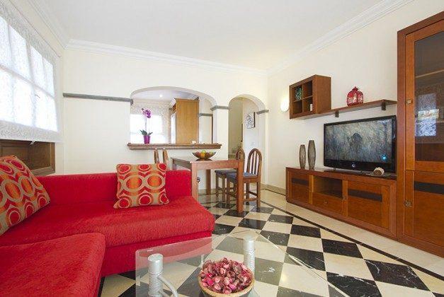 Interdomizil Lanzarote Villa Mit Privatem Pool Lz 149119