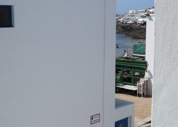 LZ 169285-10 kleiner Blickwinkel auf das Meer von der Terrasse