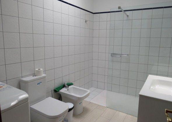 LZ 210769-10 Duschbad mit Bidet