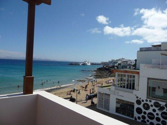 Ferienapartment Lanzarote Kanarische Inseln