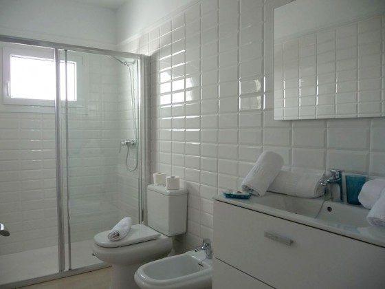 LZ 169285-12 weiteres Badezimmer mit Dusche