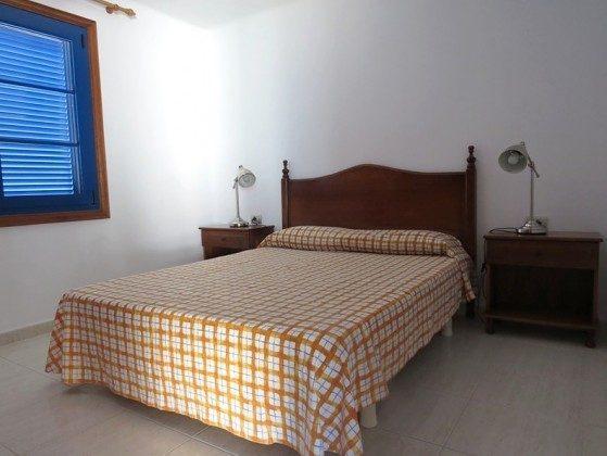 LZ 169285-2 Schlafzimmer