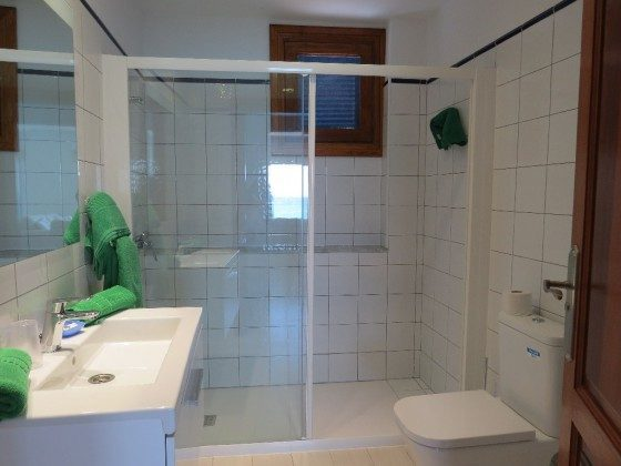 LZ 210769-5 Badezimmer