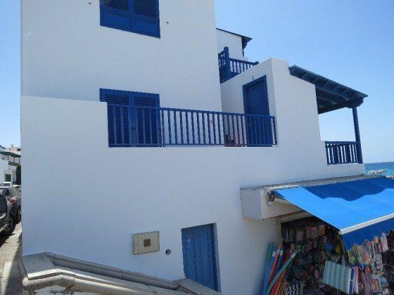 LZ 210769-5 seitliche Außenansicht des Hauses