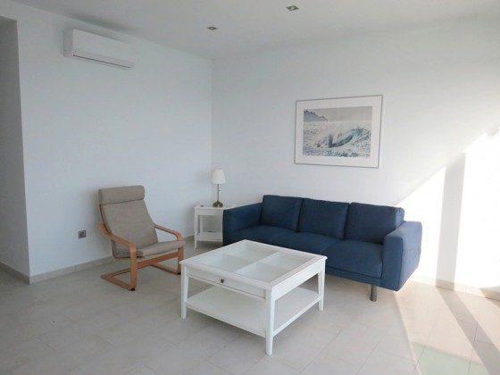LZ 210769-6 Wohnbeispiel Sitzecke im Wohnbereich