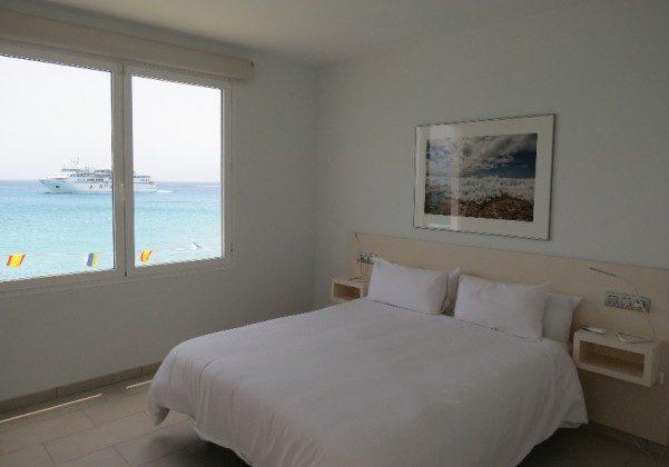Wohnbeispiel LZ 210769-6 Schlafzimmer
