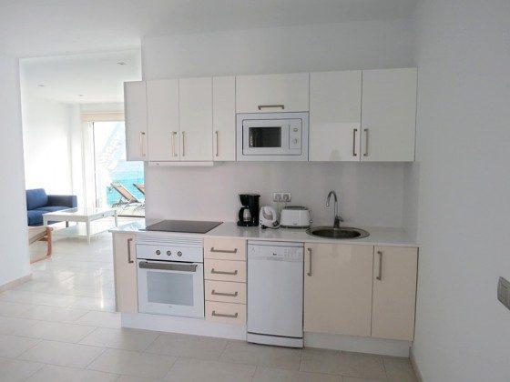Wohnbeispiel Küchenzeile LZ 169285-6