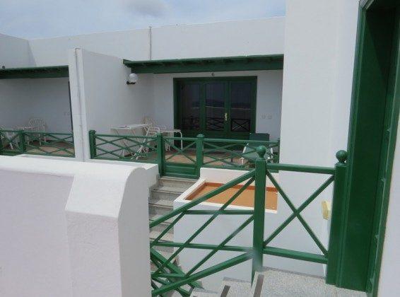 LZ 169285-7 Außenansicht private Terrassen