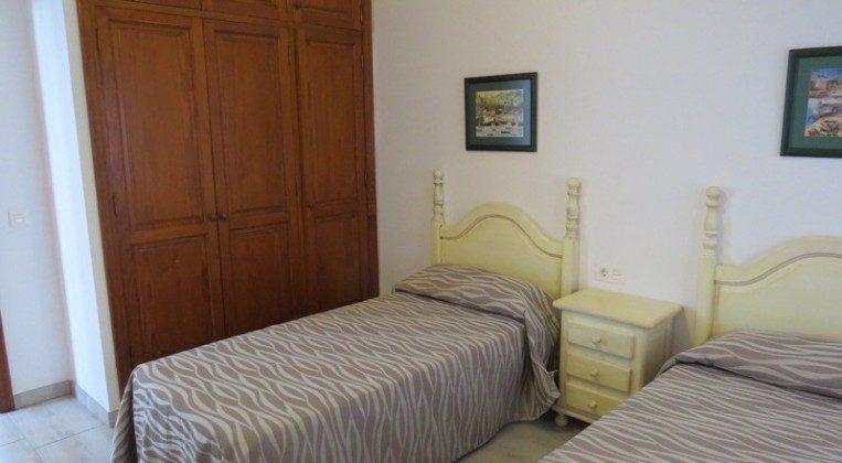 LZ 169285-7 Schlafzimmer Apt. 7