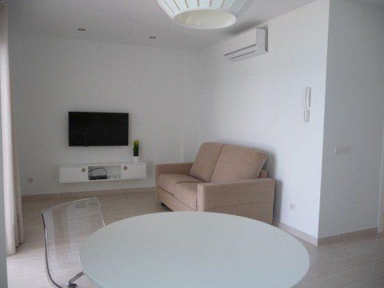 LZ 169285-8 Wohn-/Essbereich, Wohnung D