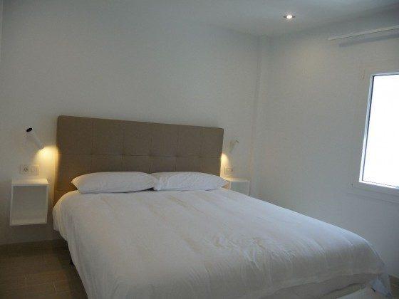 LZ 169285-8 Wohnbeispiel Schlafzimmer