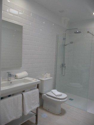 LZ 169285-8 Wohnbeispiel Badezimmer
