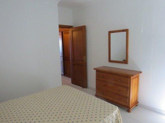 LZ 169285-9 Kommode im Schlafzimmer Wohnung A