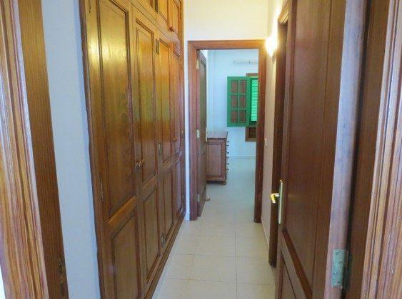 LZ 169295-9 Flur Wohnung A