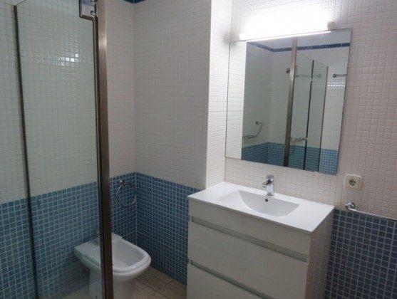 LZ 169295-9 Duschbad Wohnung A