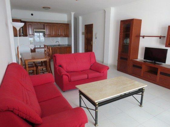 LZ 169285-9 Wohnung C Wohn-/Esszimmer