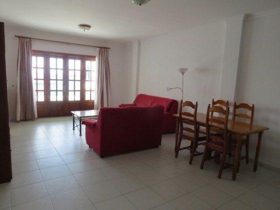 LZ 169295-9 Wohnung C Sitzecke Wohnbereich