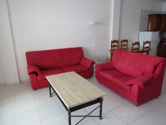 LZ 169285-9 Wohnung C Sitzecke