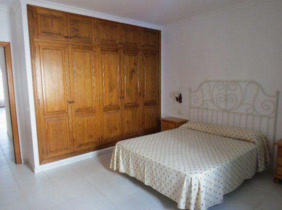 LZ 169285-9 Wohnung C Schlafzimmer