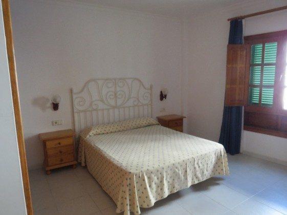 LZ 169295-9 Wohnung C Doppelschlafzimmer