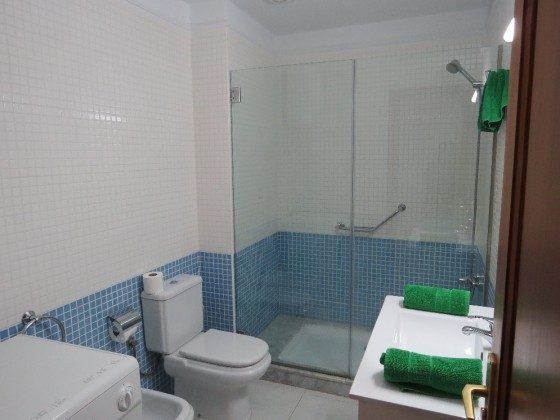 LZ 169295-9 Wohnung C Duschbad