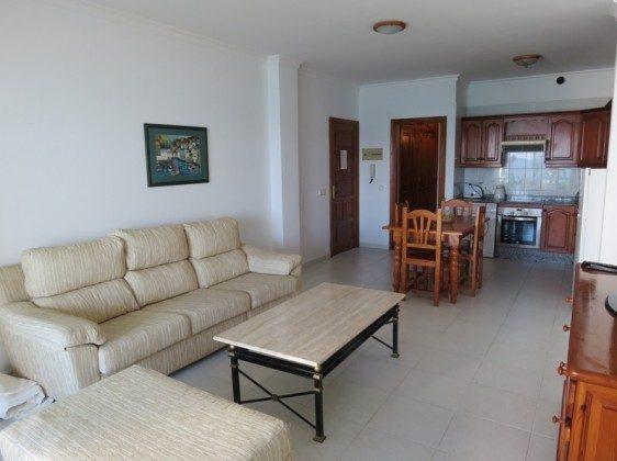 Lanzarote Ferienwohnung mit Meerblick LZ 169295-9