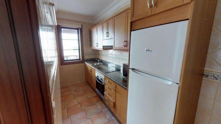 LZ 210739-3 Küche
