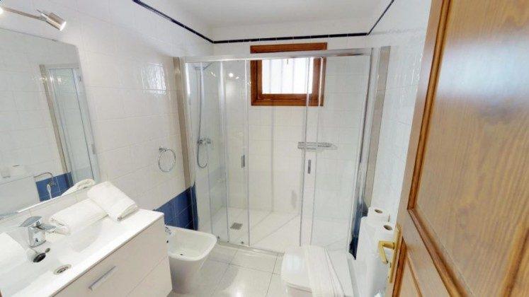 LZ 210769-13 modernes Duschbad