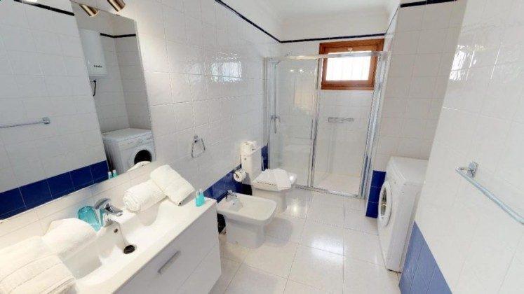 LZ 210769-4 modernes Bad mit Dusche