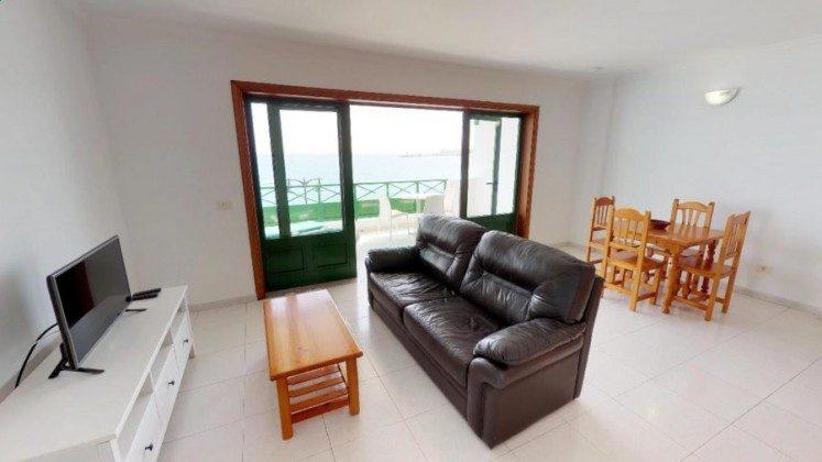 LZ 210769-4 Lanzarote Ferienwohnung