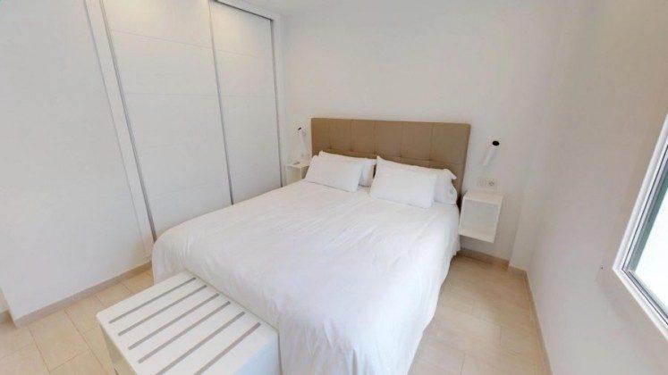 LZ 210770-8 Wohnbeispiel Schlafzimmer
