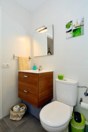 LZ 110068-25 Badezimmer