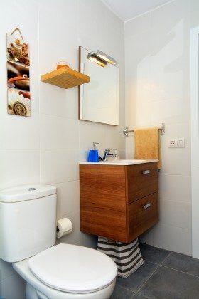 LZ 110068-25 weiteres Badezimmer