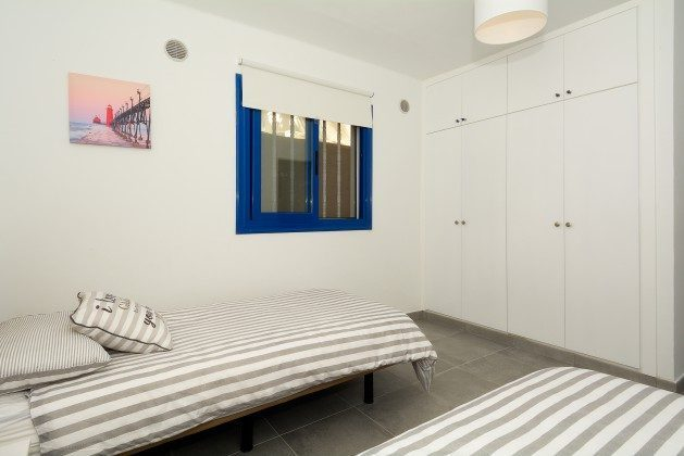 LZ 110068-25 weiteres Schlafzimmer