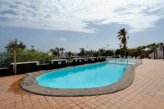 LZ 110068-25 Pool