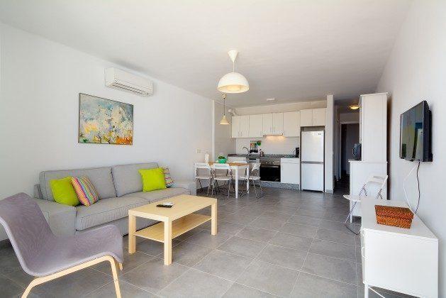 LZ 110068-25 Apartment Playa Grande
