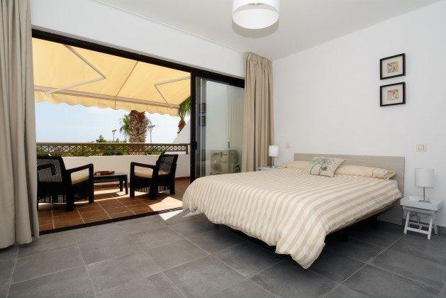 Lanzarote Wohnung LZ 110068-25 mit Pool