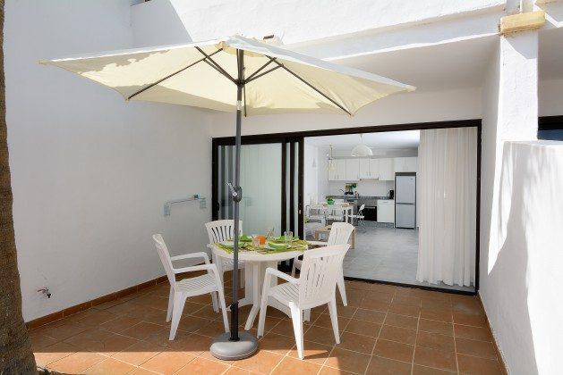 LZ 110068-25 Ferienwohnung mit Terrasse