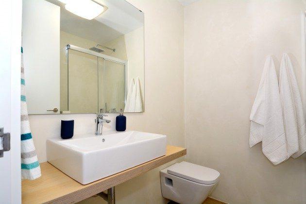 LZ 110068-26 weiteres Badezimmer